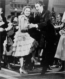 It 39 S A Wonderful Life 1946 At Reel Classics